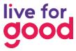 LFG Logo