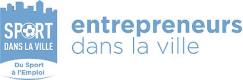 Logo EDLV