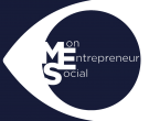 Mon Entrepreneur Social